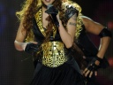 2010-05 - World Music Awards