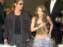 2002-05 - MTV Video Music Awards Japan