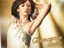 2010 - C-love Fragrance Glamorous Suite