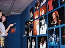 1998 - The Exhibition of Namie Amuro