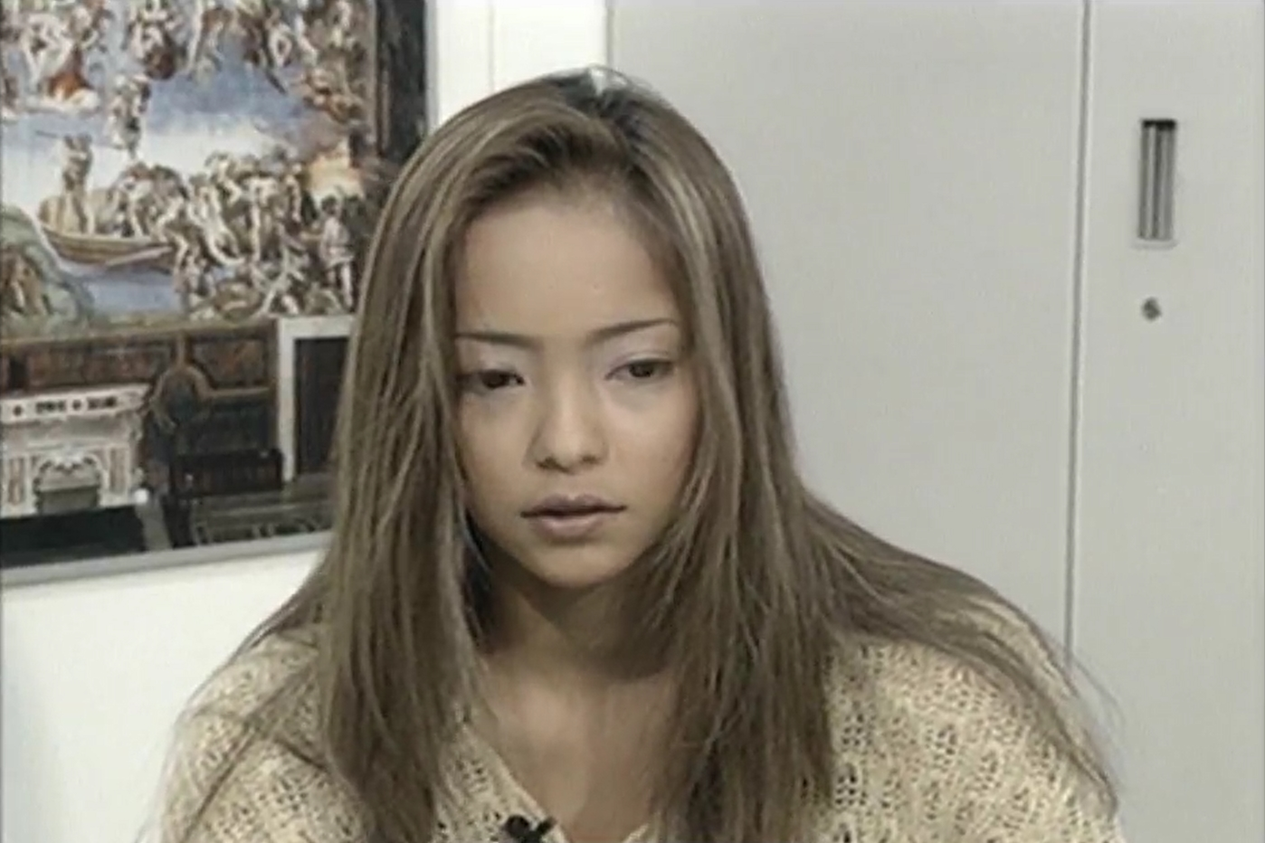 Discussion on this topic: Cn?z, amuro-namie/